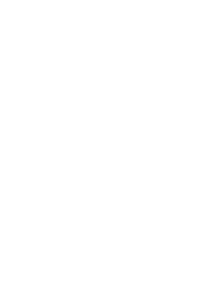 Office Buildings for Sale - Office Space for Sale   CREA United
