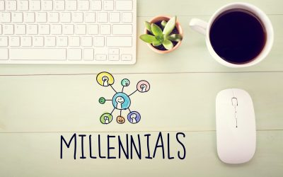 Millennials vs. Generation X: What Their Differences Mean for Business