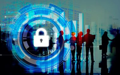 Cyber Liability and Data Breaches in Commercial Real Estate
